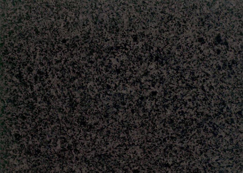 Kamień > Granit > Padang Dark
